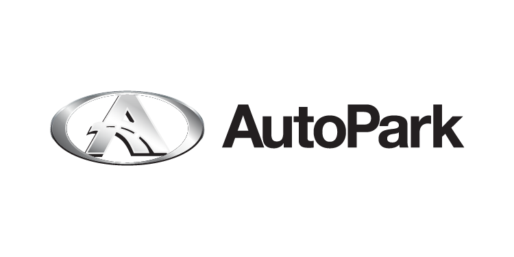 auto-park