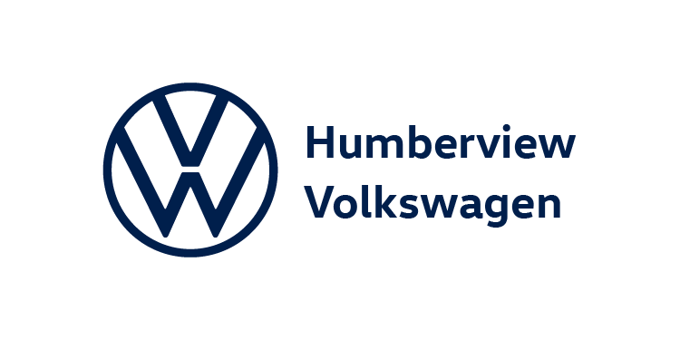 humberview-vw