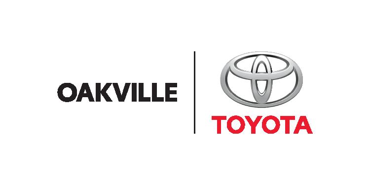 Oakville Toyota